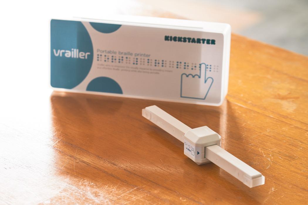 vrailler_braille_printing_kit_15