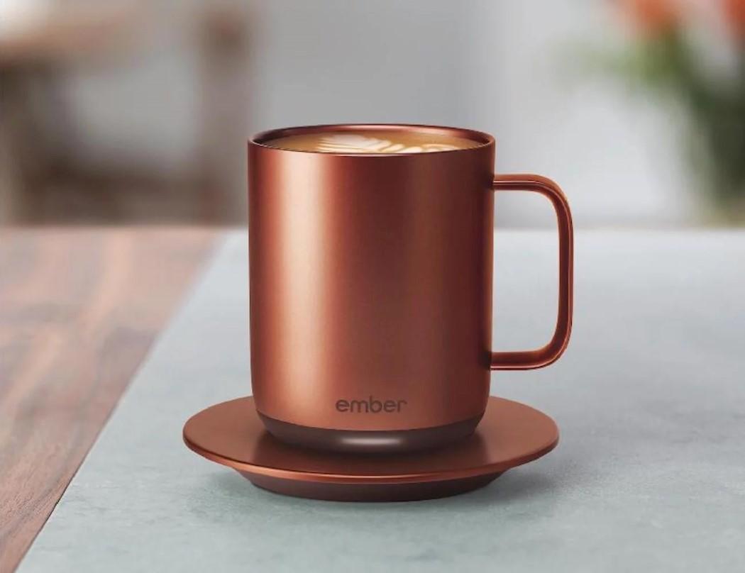 ember_connected_copper_mug