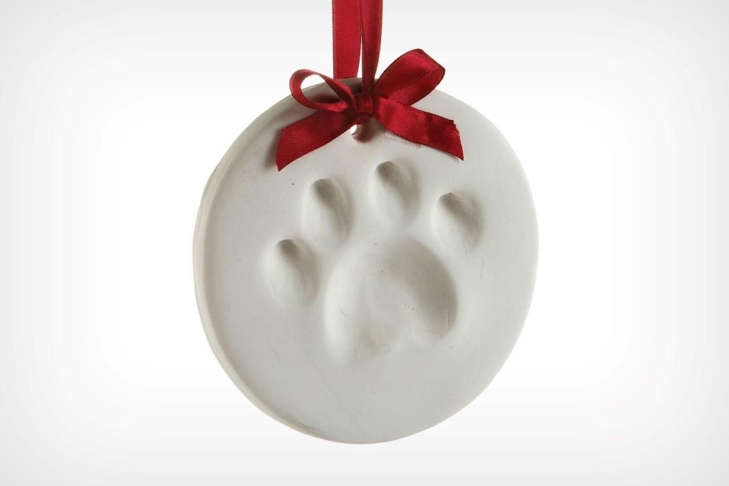 pet_holiday_keepsake_ornament