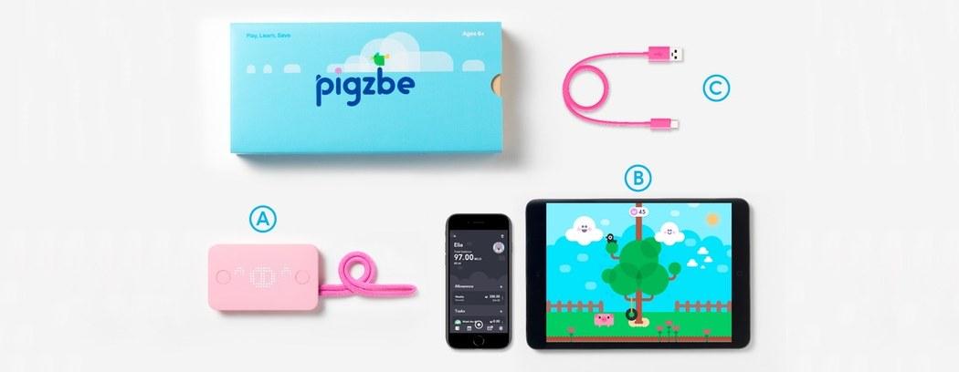 pigzbe_digital_piggy_wallet_02