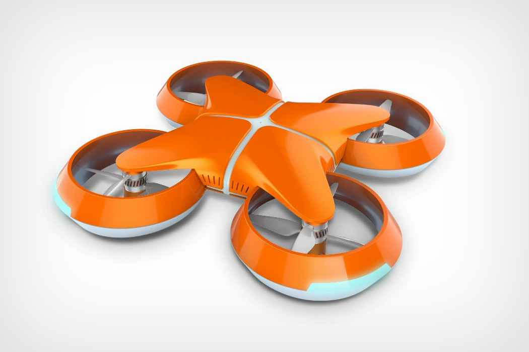 net_guard_drone_1