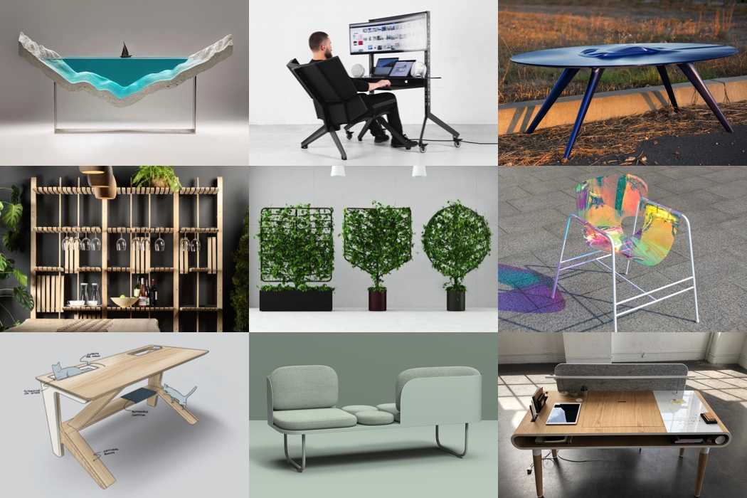 top_furniture_designs_from_2018_layout