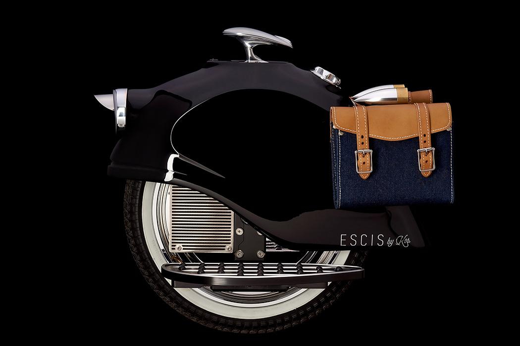 unicycle_06