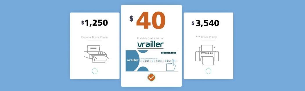 vrailler_braille_printing_kit_07