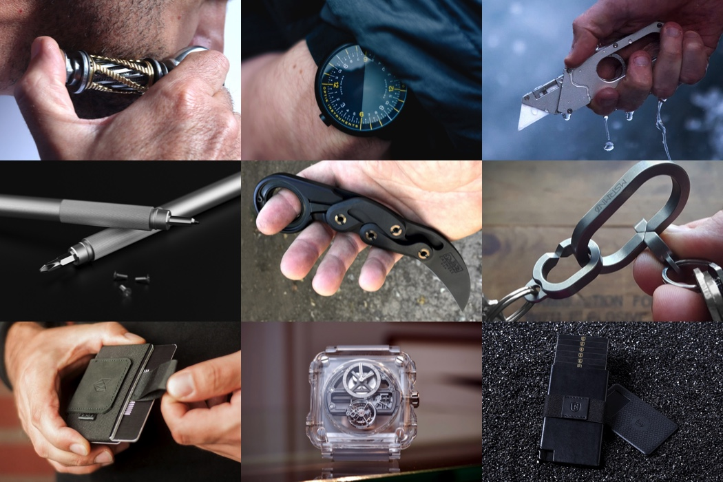 top_edc_designs_from_2018_layout