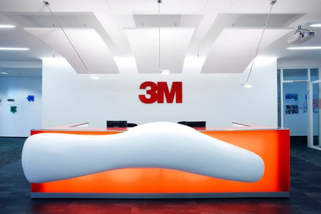 3m_industrial_designer_job