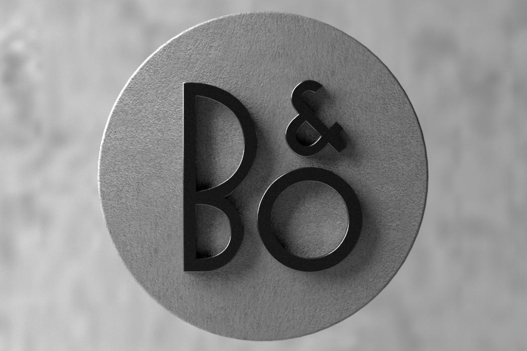 bang_olufsen_job_layout