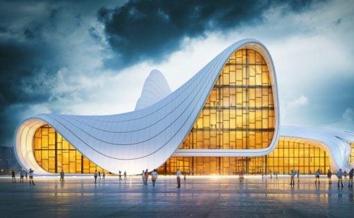 zaha_hadid_architects_job_1