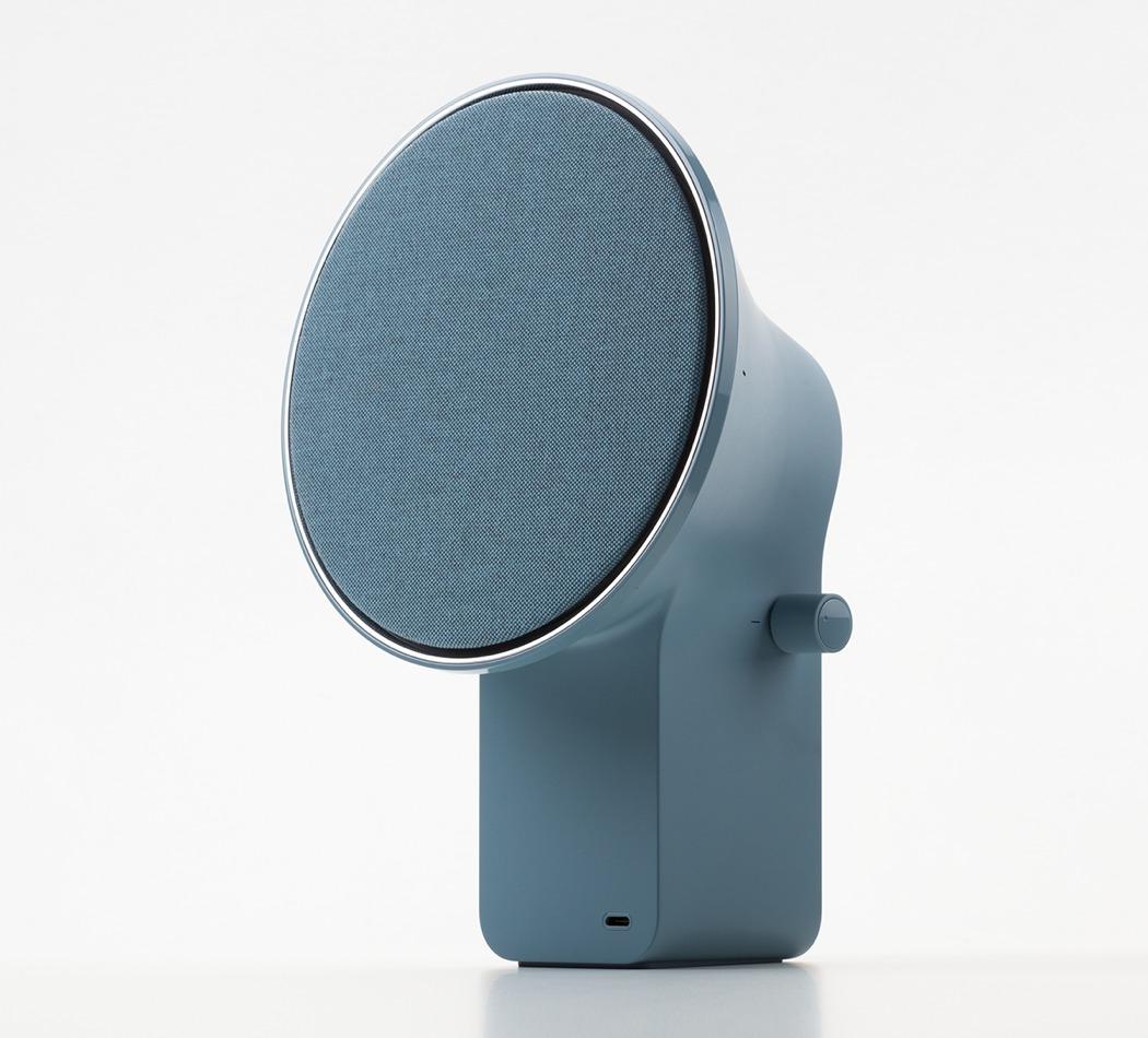 dialsound_smart_speaker_02