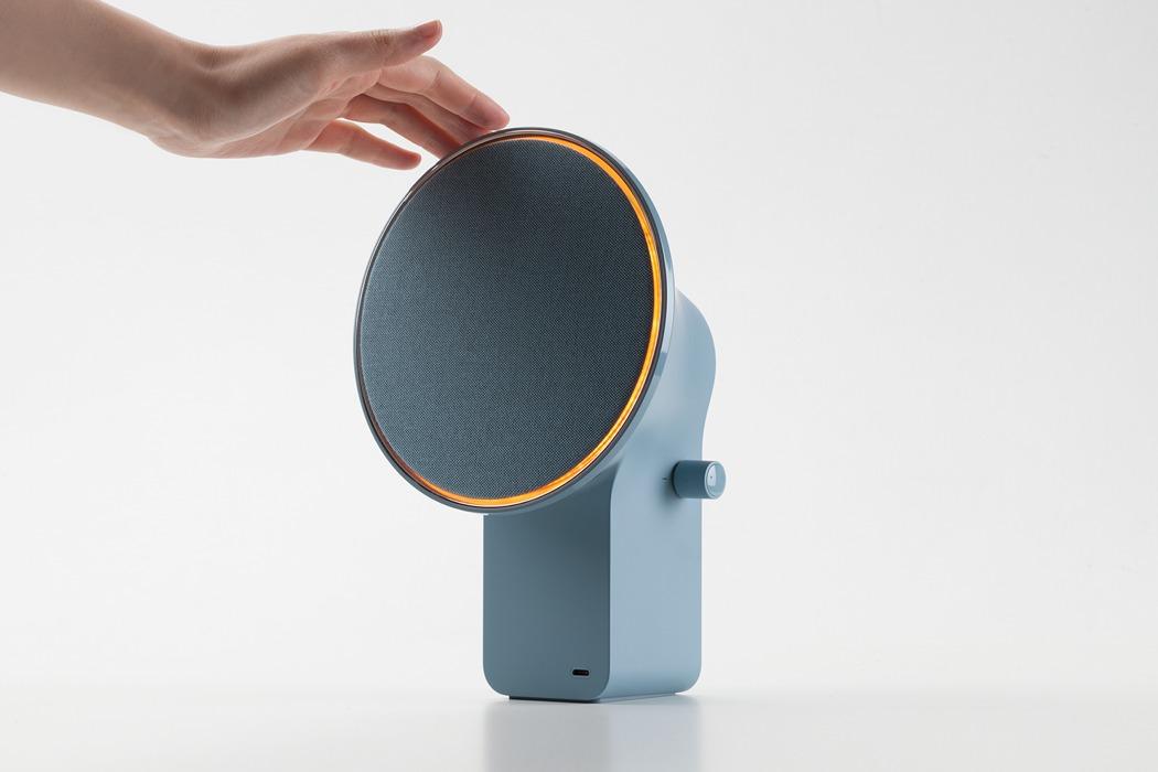 dialsound_smart_speaker_layout