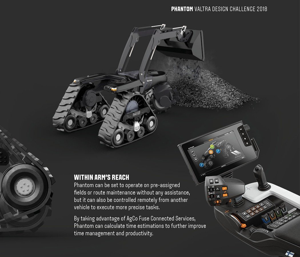valtra_phantom_multipurpose_machine_02