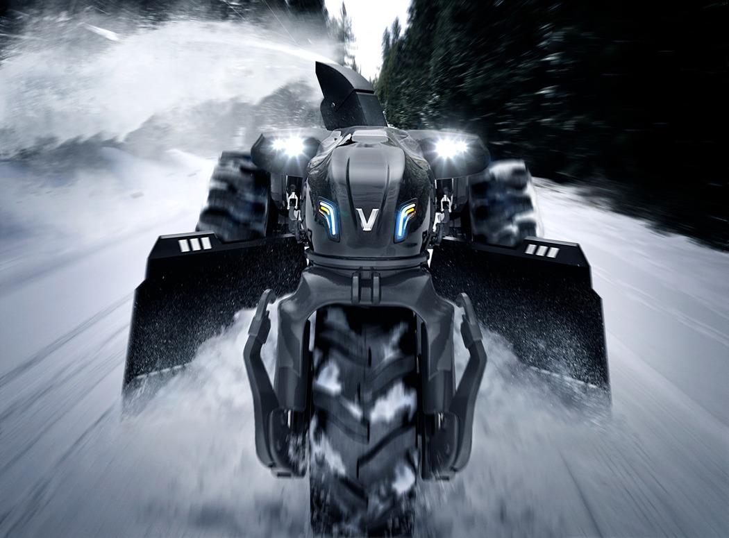 valtra_phantom_multipurpose_machine_04