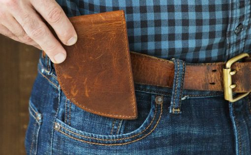 front_pocket_wallet_1