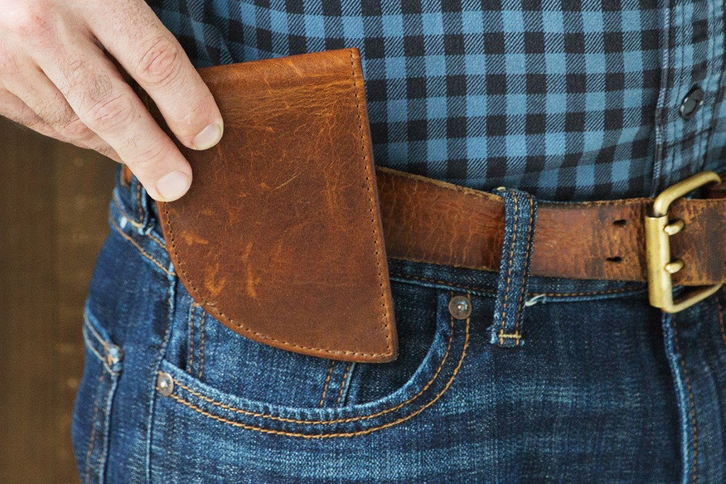 front_pocket_wallet_1