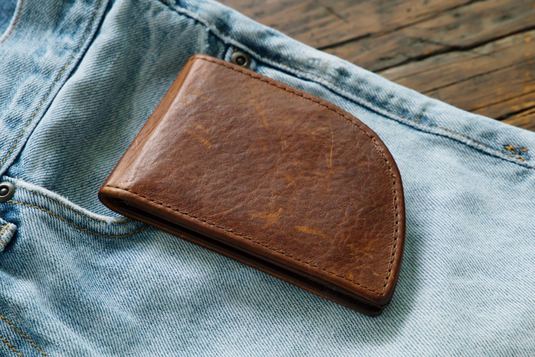 front_pocket_wallet_2