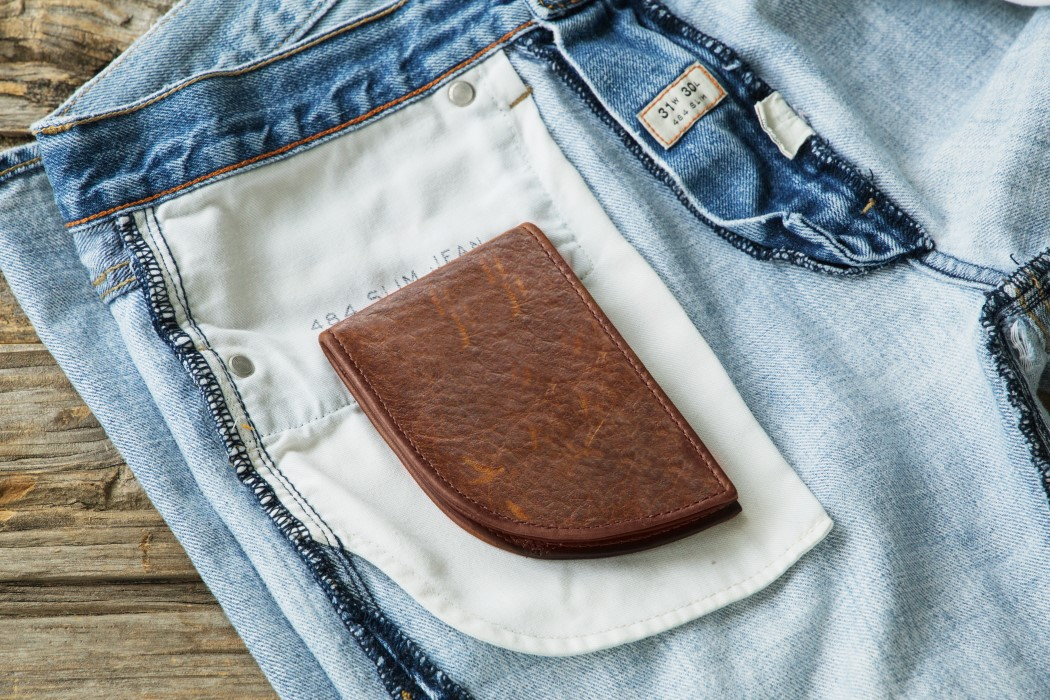 front_pocket_wallet_3