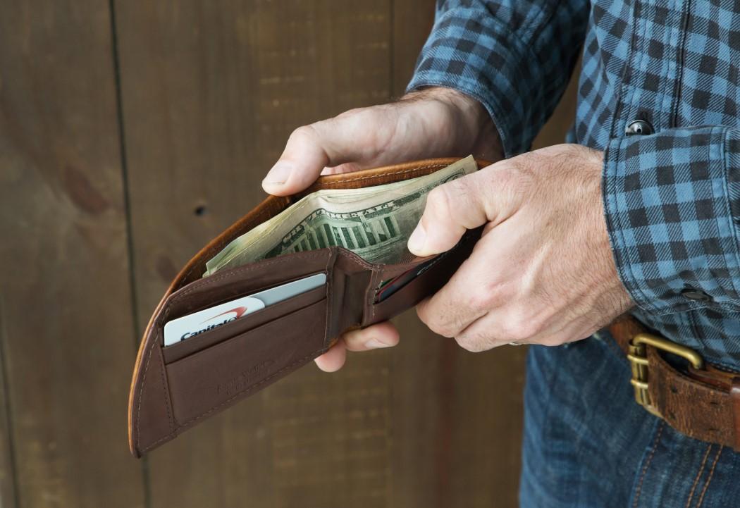 front_pocket_wallet_4