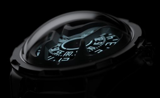 aision_space_inspired_automatic_watch_01_layout