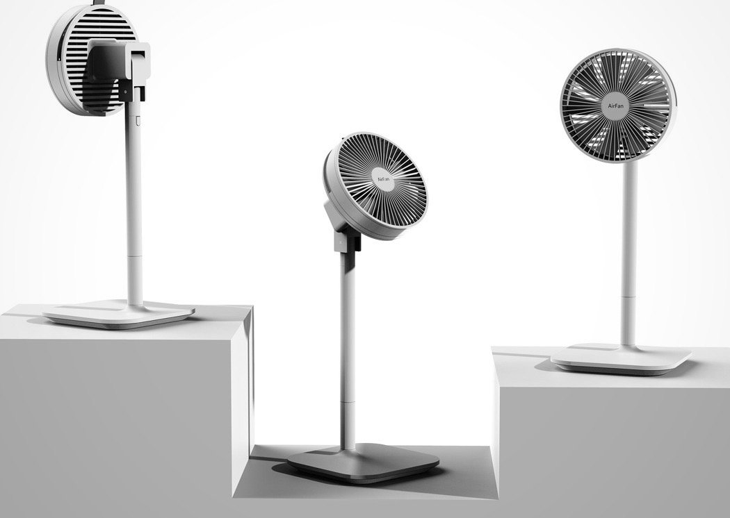air_purifier_and_fan_01