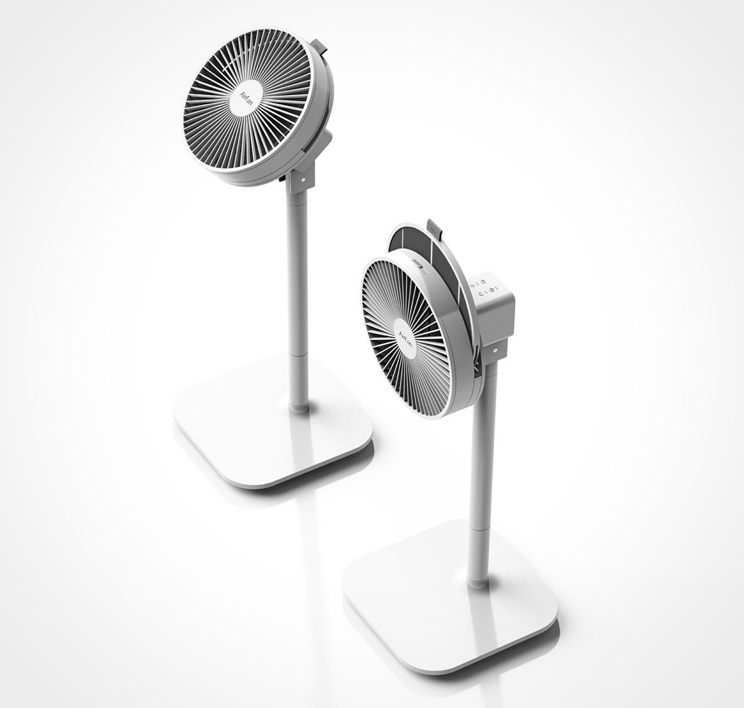 air_purifier_and_fan_02