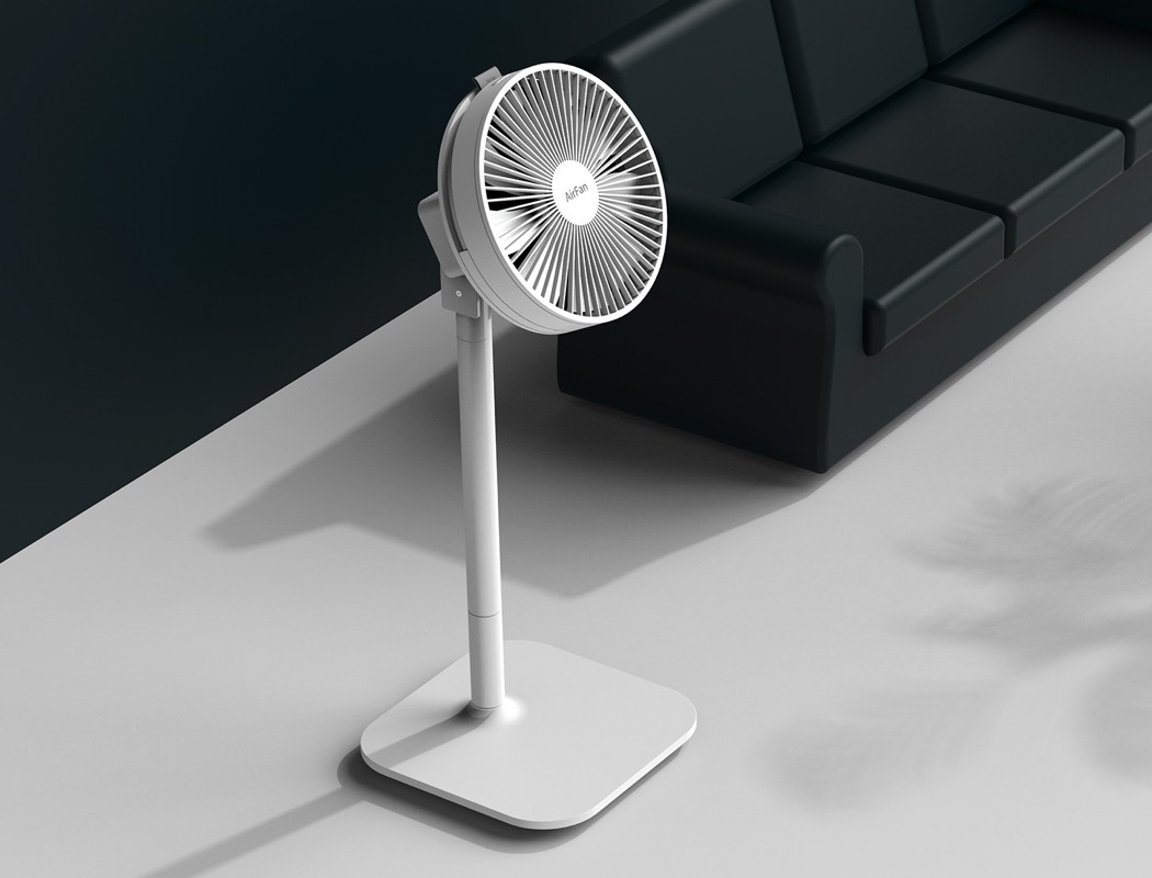 air_purifier_and_fan_03