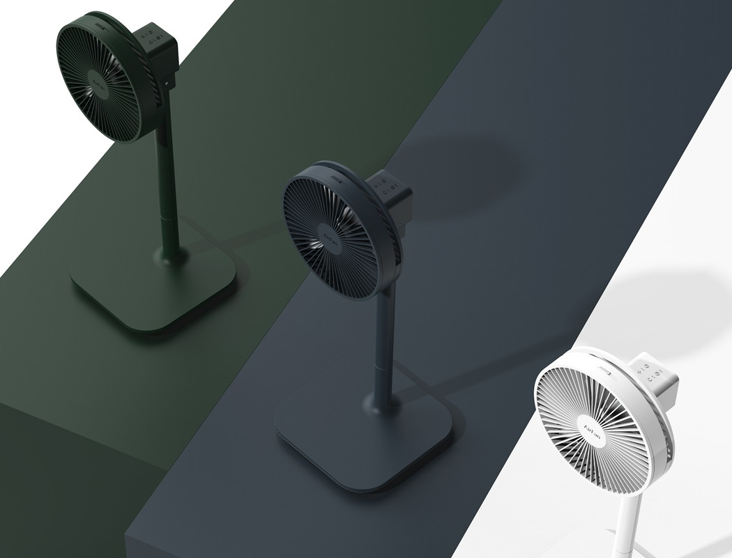 air_purifier_and_fan_04
