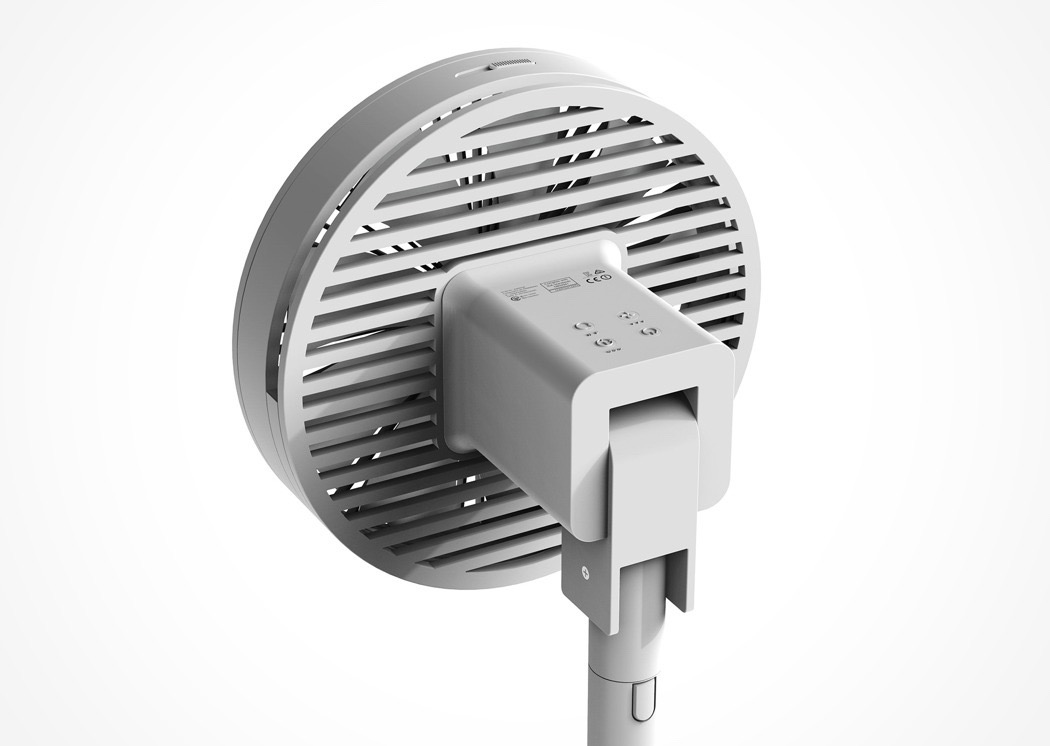 air_purifier_and_fan_05