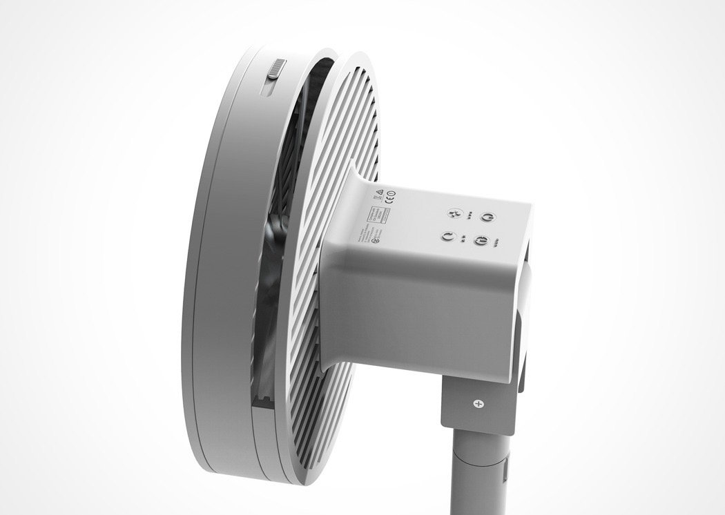 air_purifier_and_fan_06