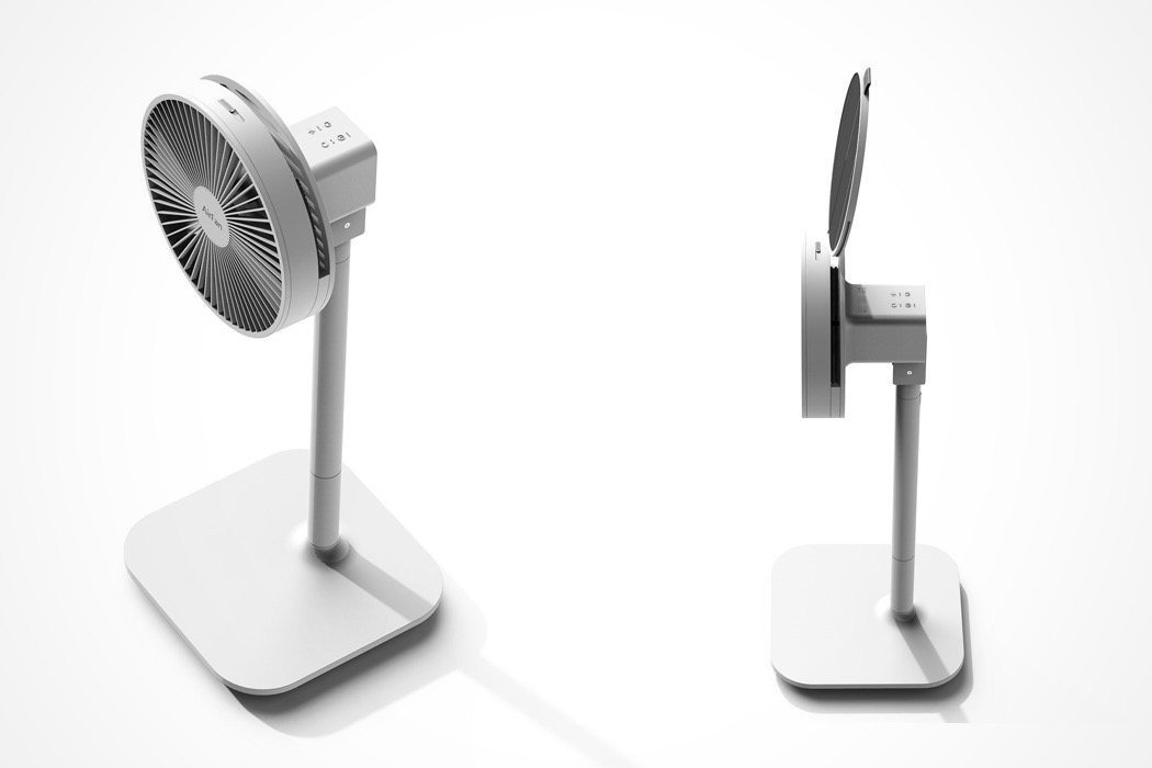 air_purifier_and_fan_layout