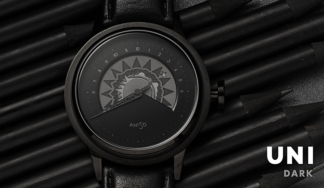 anison_sundial_inspired_watch_01