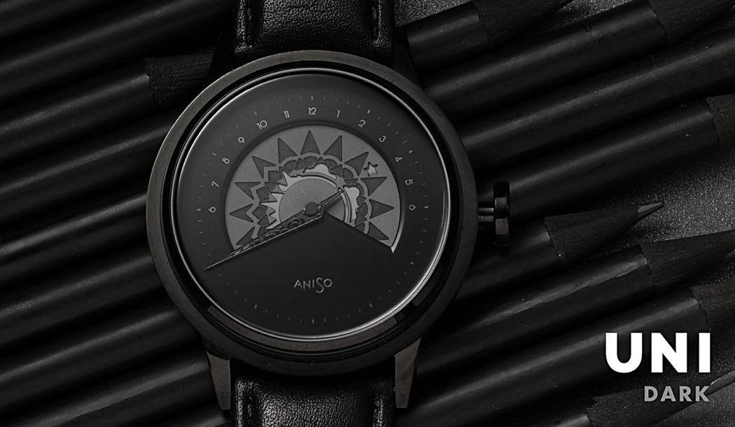 anison_sundial_inspired_watch_01