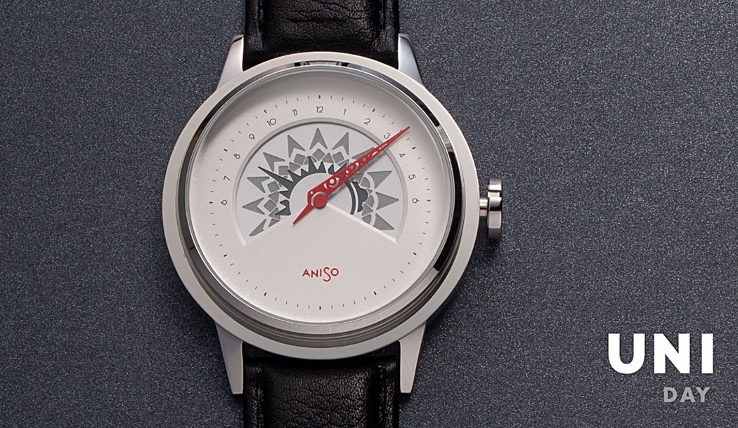 anison_sundial_inspired_watch_02