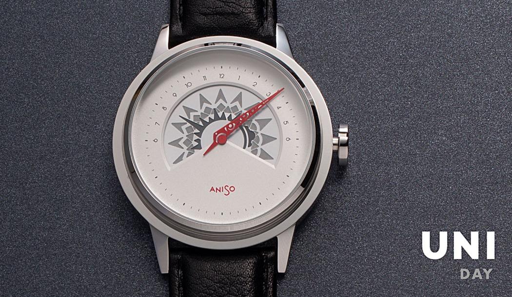 anison_sundial_inspired_watch_02