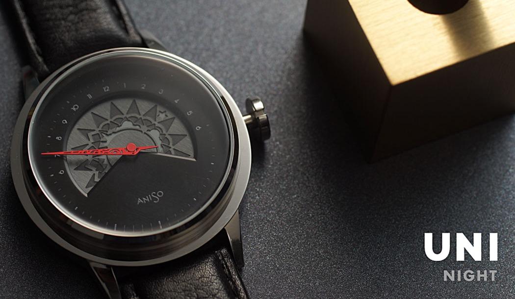 anison_sundial_inspired_watch_03