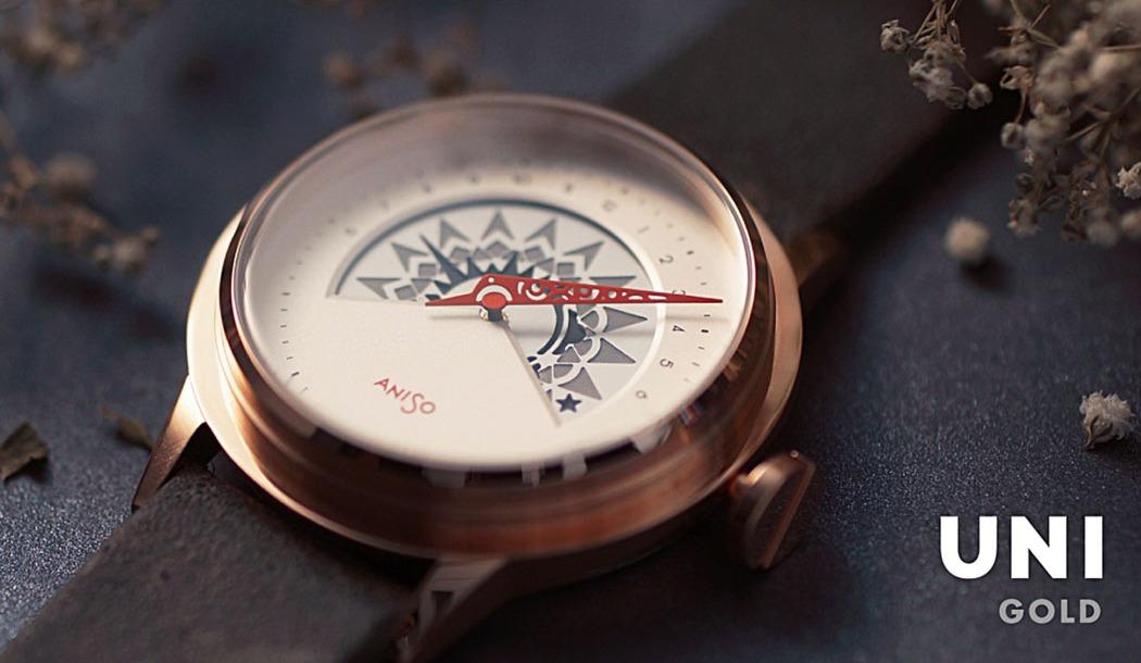 anison_sundial_inspired_watch_04
