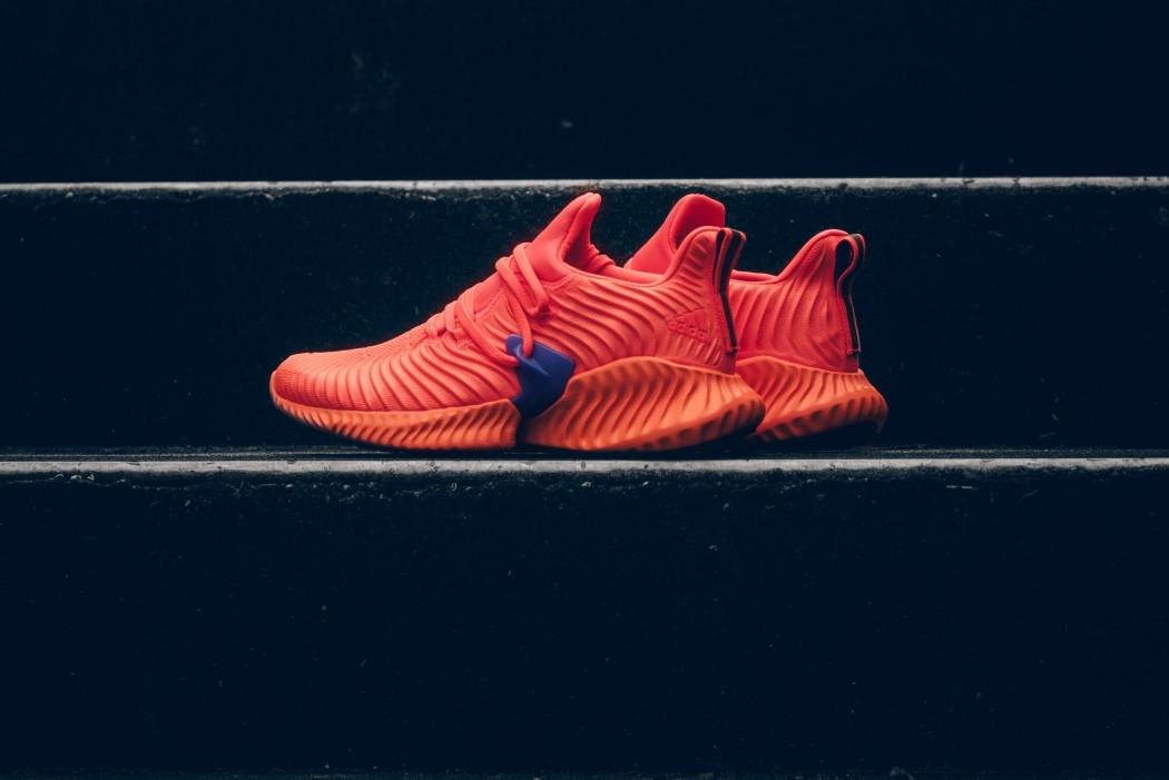 adidas_alphabounce_instinct_3