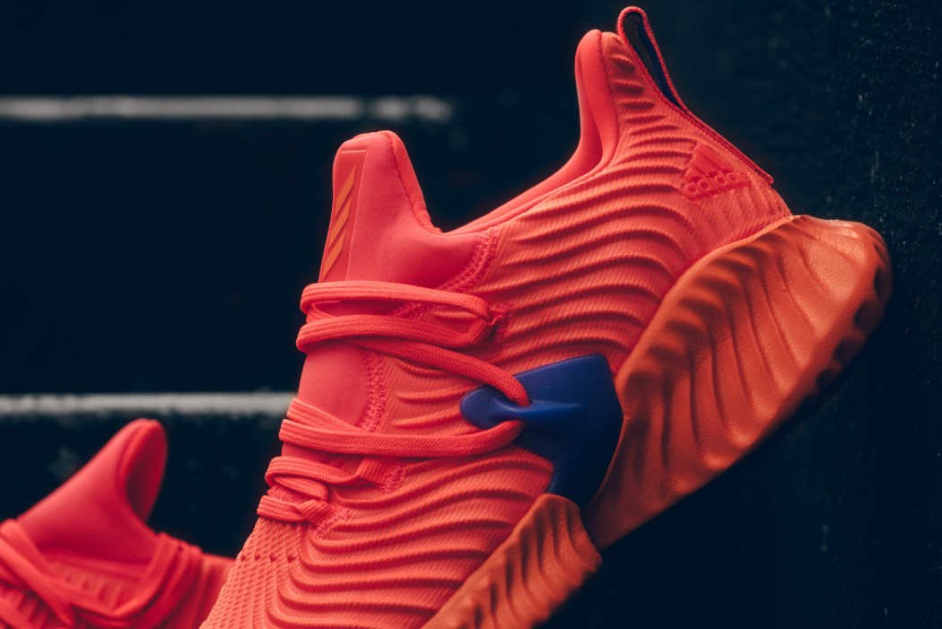 adidas_alphabounce_instinct_6