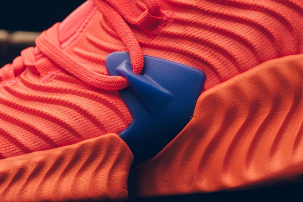 adidas_alphabounce_instinct_7