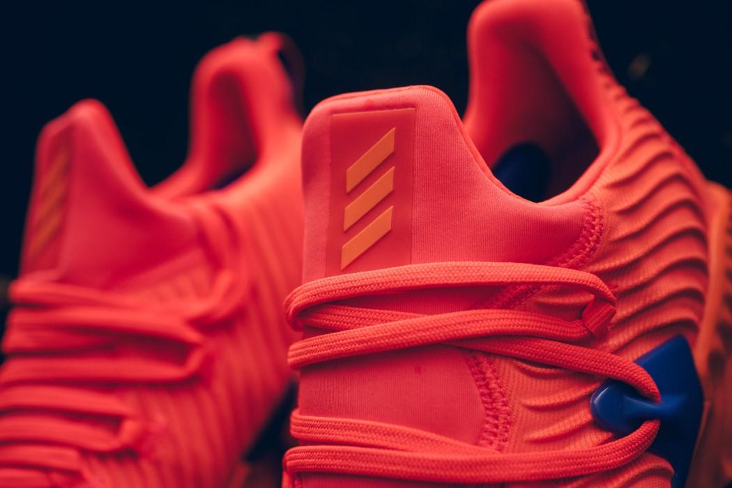 adidas_alphabounce_instinct_8