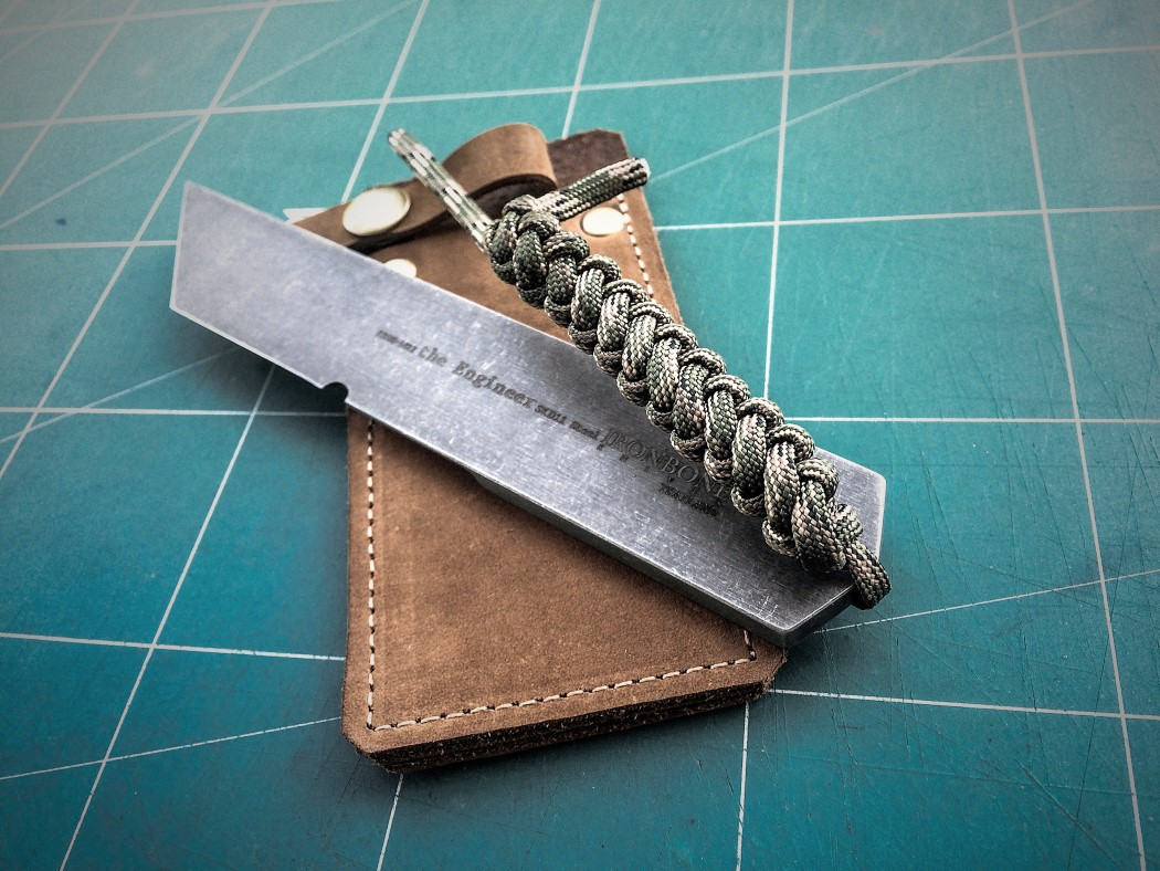 engineer_kiridashi_3
