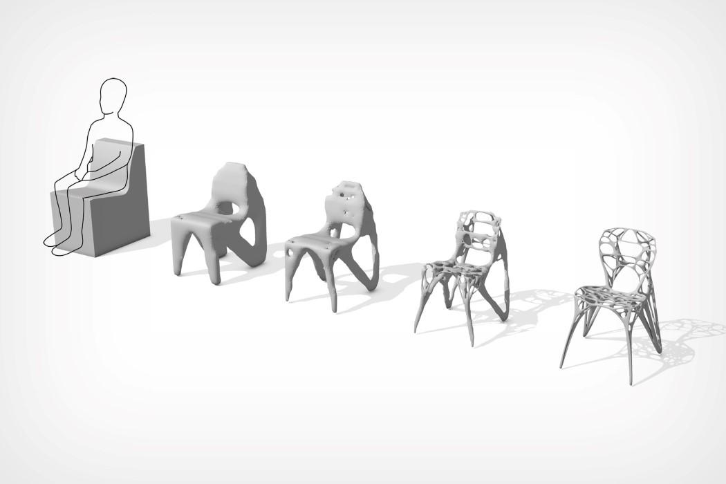 generico_chair_7