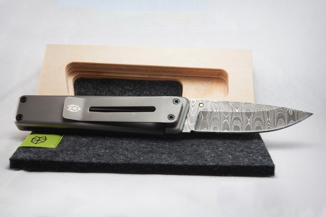 james_brand_chapter_damascus_1
