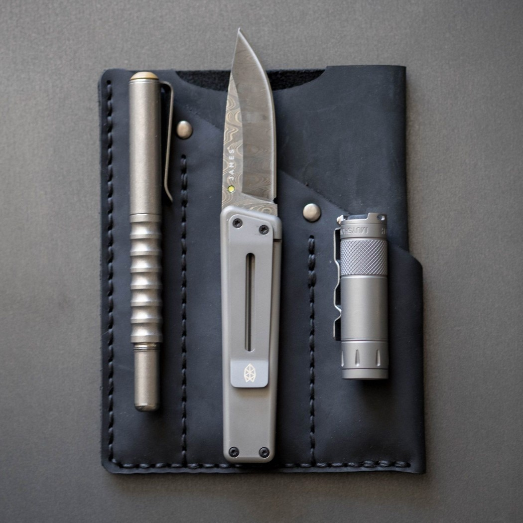 james_brand_chapter_damascus_7