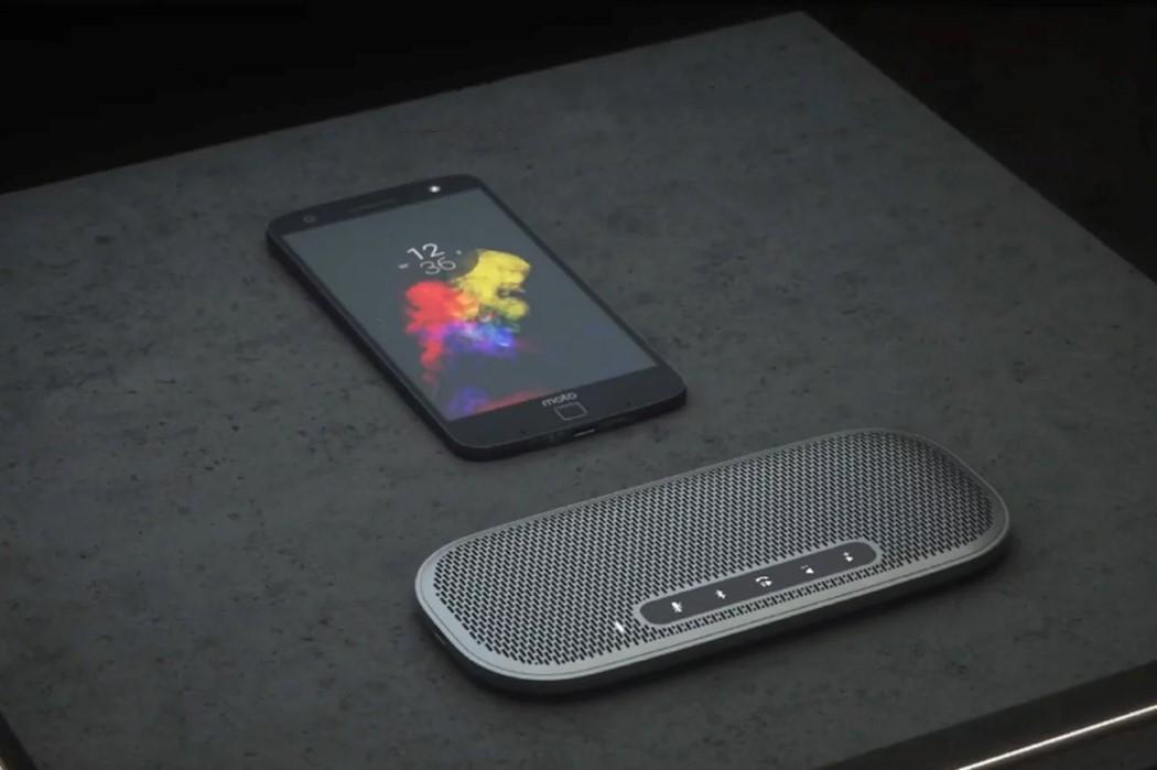 lenovo_700_ultraportable_speaker_1
