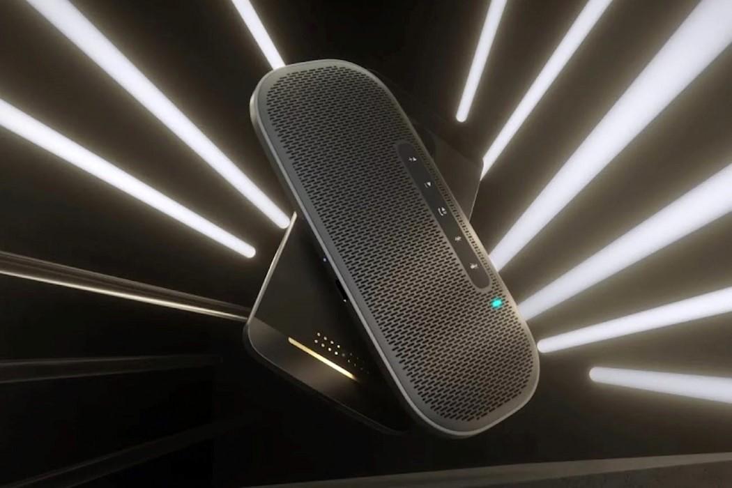 lenovo_700_ultraportable_speaker_2