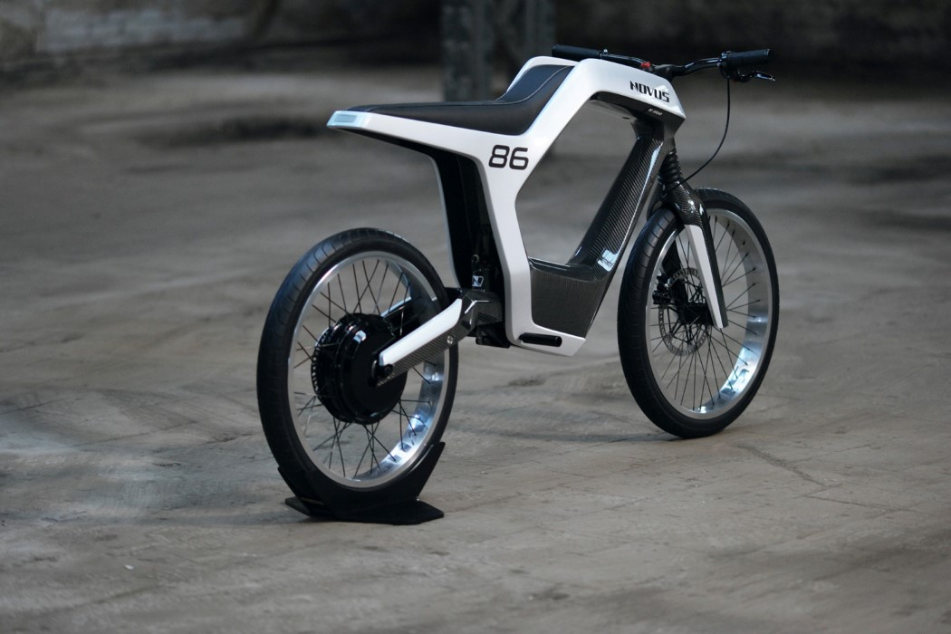 novus_electric_motorcycle_2