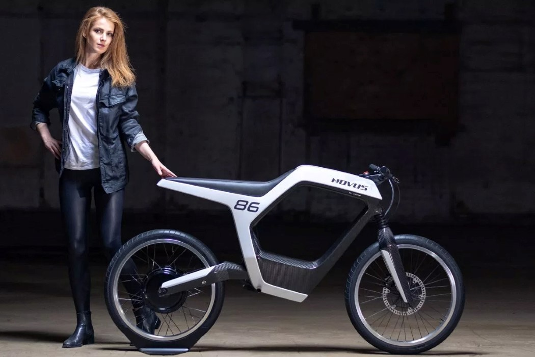 novus_electric_motorcycle_3