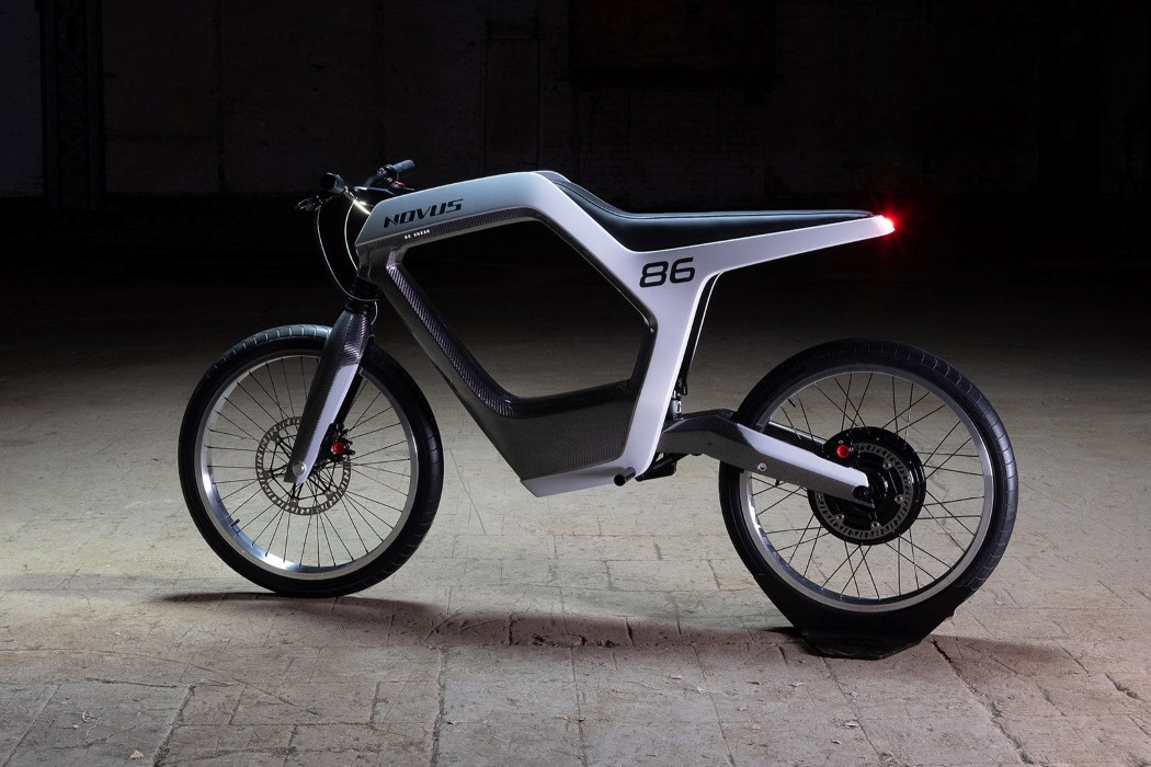 novus_electric_motorcycle_4