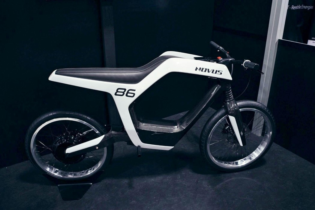 novus_electric_motorcycle_8