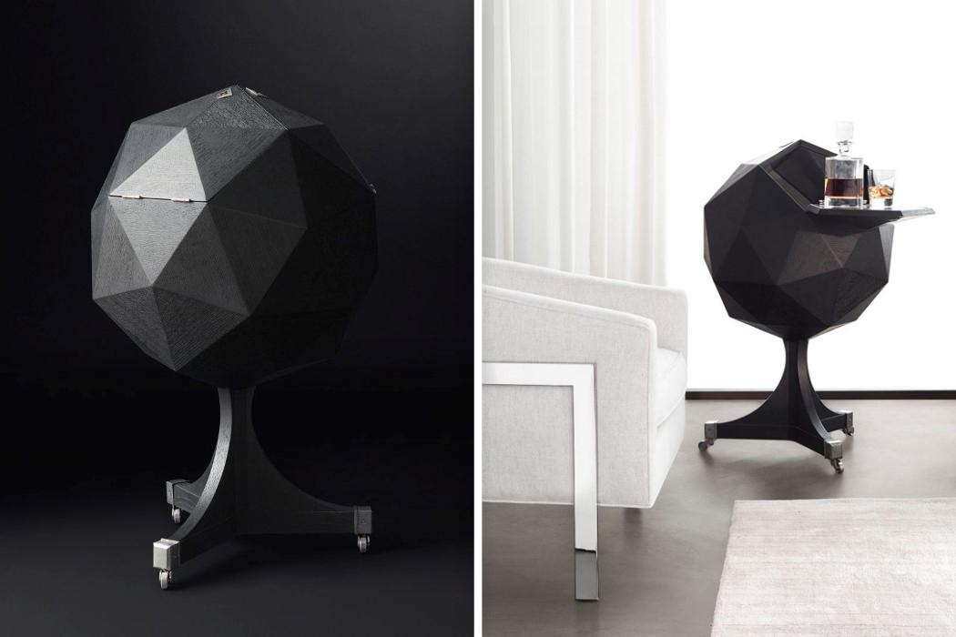 polyhedron_bar_cart_1